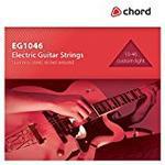 Strings Chord EG1046