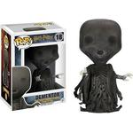 Harry Potter Toys price comparison Funko Pop! Movies Harry Potter Dementor