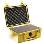 Camera Bags Peli 1150 Small Case