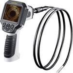 Inspection Camera Laserliner VideoFlex G3 Micro