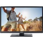 TVs price comparison Linsar 24LED1700