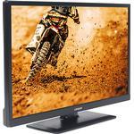 LED TVs price comparison Linsar 24LED4000