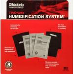 Care Products for Musical Instruments D'Addario PW-HPK-01