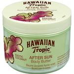 Body Products price comparison Hawaiian Tropic Coconut Body Butter 200ml