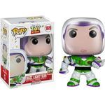 Toy Story Toys price comparison Funko Pop! Disney Toy Story Buzz Lightyear