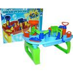 Water Play Set on sale Wader Water Fun