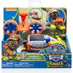 Paw Patrol Toys price comparison Spin Master Paw Patrol Jungle Rescue Zuma's Jungle Hovercraft