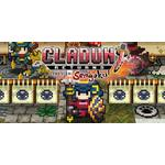 PlayStation 4 Games price comparison Cladun Returns This is Sengoku!