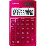Watch Calculators Casio SL-1000TW