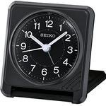 Alarm Clocks Seiko QHT015