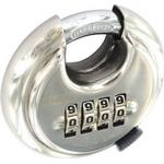 Locks Security S1201 70mm
