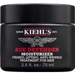 Moisturizer - Exfoliating Kiehl's Age Defender Moisturizer 75ml