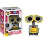 Wall-E Toys price comparison Funko Pop! Disney Wall E