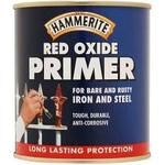 Metal Paint price comparison Hammerite Red Oxide Metal Paint Red 0.5L