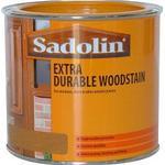 Glaze Paint price comparison Sadolin Extra Durable Woodstain Transparent 0.5L
