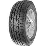 Summer Tyres Cooper Discoverer AT3 Sport 205/70 R15 96T
