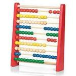 Abacus TOBAR Wooden Abacus