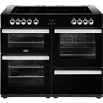 Electric Oven Belling Cookcentre 110E