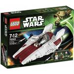 Lego Star Wars Lego Star Wars price comparison Lego Star Wars A-wing Starfighter 75003