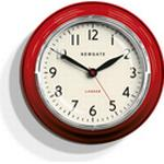 Clocks Newgate Cookhouse 35cm Wall clock