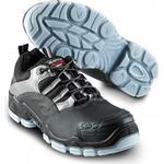 Composite Cap - Safety Shoes Cofra Caravaggio S3