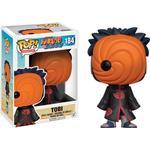 Toy Figures Toy Figures price comparison Funko Pop! Anime Naruto Tobi