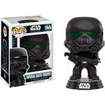 Star Wars Toys price comparison Funko Pop! Star Wars Rogue One Imperial Death Trooper