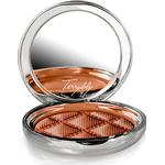Powder By Terry Terrybly Densiliss Compact Powder #4 Deep Nude