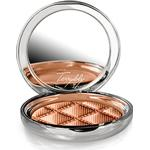 Powder By Terry Terrybly Densiliss Compact Powder #1 Melody Fair