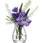 Vases LSA International Flower Mini Posy 9.5cm