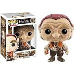 Toy Figures price comparison Funko Pop! Movies Labyrinth Hoggle