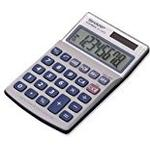 Cheap Calculators Sharp EL-240SAB