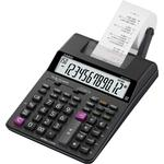 LR6/R6 (AA) Calculators Casio HR-150RCE