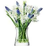 Vases LSA International Flower Garden Posy 13cm