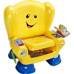 Baby Toys Fisher Price Laugh & Learn Smart Stages Chair