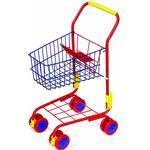 Shop price comparison Legler Shopping Trolley