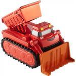Bob the Builder Toys price comparison Fisher Price Bob the Builder Pullback Muck