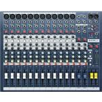 Studio Mixers EPM12 Soundcraft