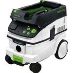 Multifunction Vacuum Cleaner price comparison Festool CTM 26 E AC