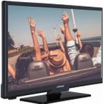 LED TVs price comparison Linsar HD24E1DVD