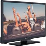 LED TVs price comparison Linsar HD24E1