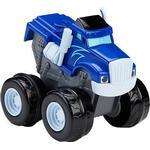 Car price comparison Fisher Price Blaze & the Monster Machines Slam & Go Crusher