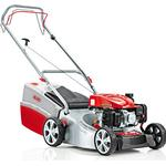 42 cm - Petrol Powered Mower AL-KO Highline 42.7 SP-A Petrol Powered Mower