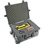 Camera Bags Peli 1610 Large Case