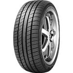 225 r18 tyres Car Tyres Ovation Tyres VI-782 AS 225/40 R18 92V XL