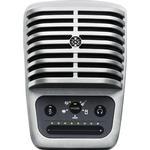 Microphone Shure MV51
