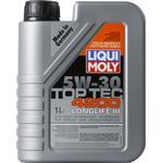 Car Accessories price comparison Liqui Moly Top Tec 4200 5W-30 1L Motor Oil