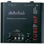 Studio- & Recording Equipment ART Tube MP