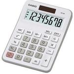 Cheap Calculators Casio MX-8B