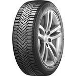 Car Tyres Laufenn I Fit 225/45 R17 94V XL